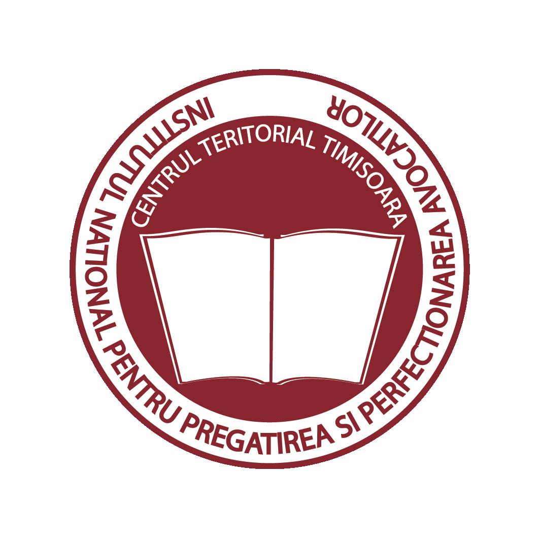 Institutul National pentru Pregatirea si Perfectionarea Avocatilor - Centrul Teritorial Timisoara